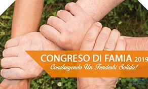 Congreso di Famia